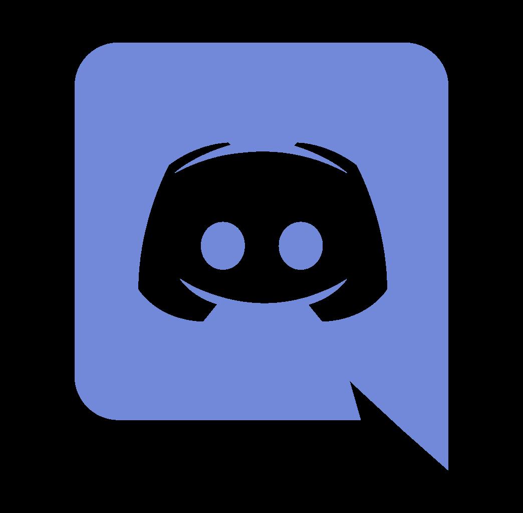 kisspng computer icons discord l