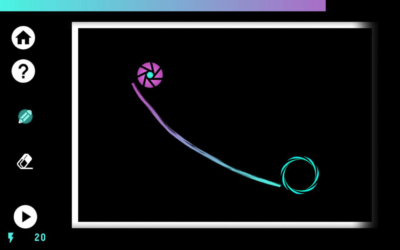 solys creative drawing puzzle android game mod db