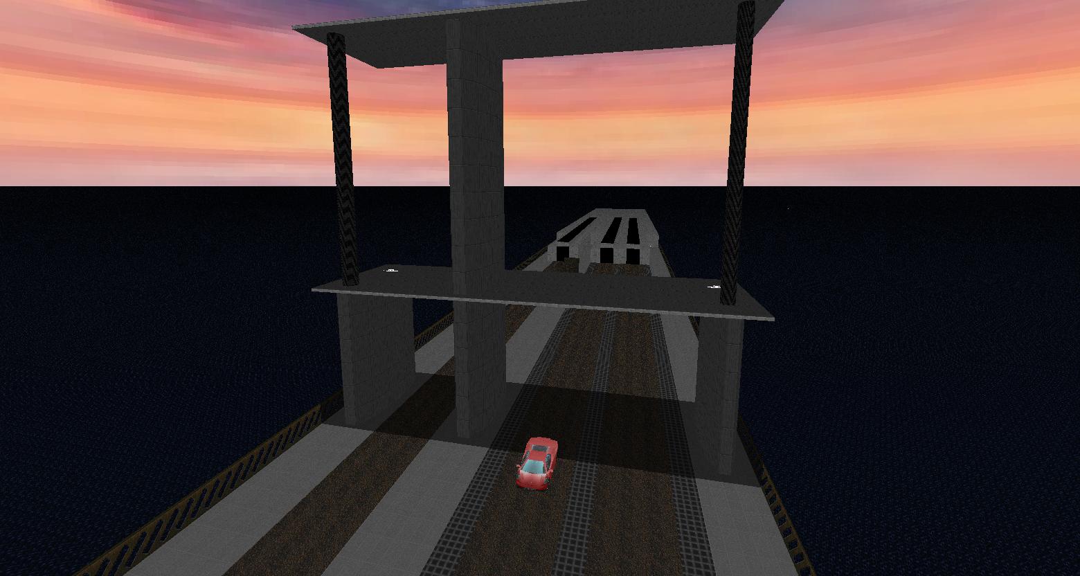 06   Highway