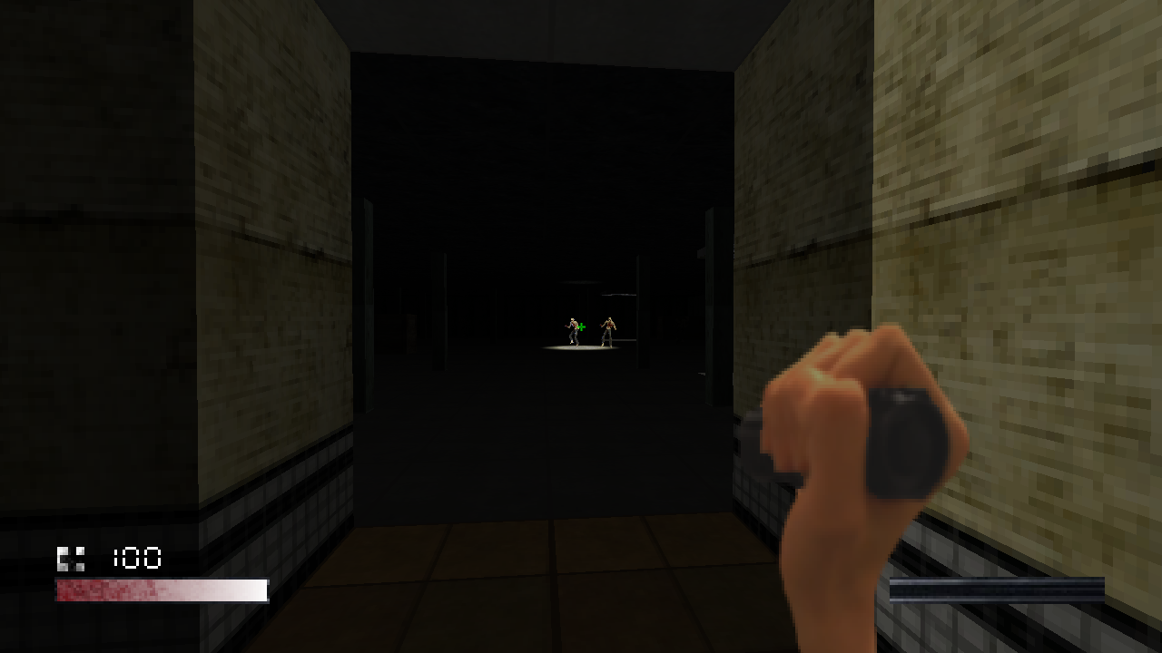 Screenshot Doom 20200407 164301