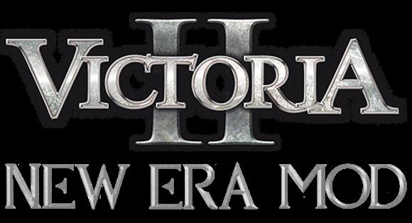 victoria NEM logo