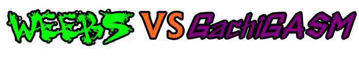 PvZ Logo