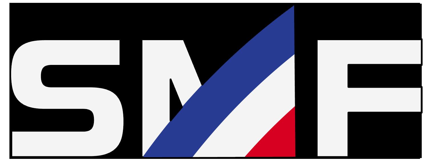 SMF Logo Camo 5