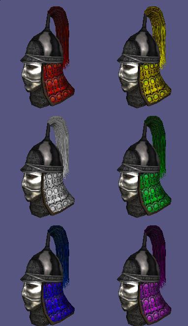khan helm