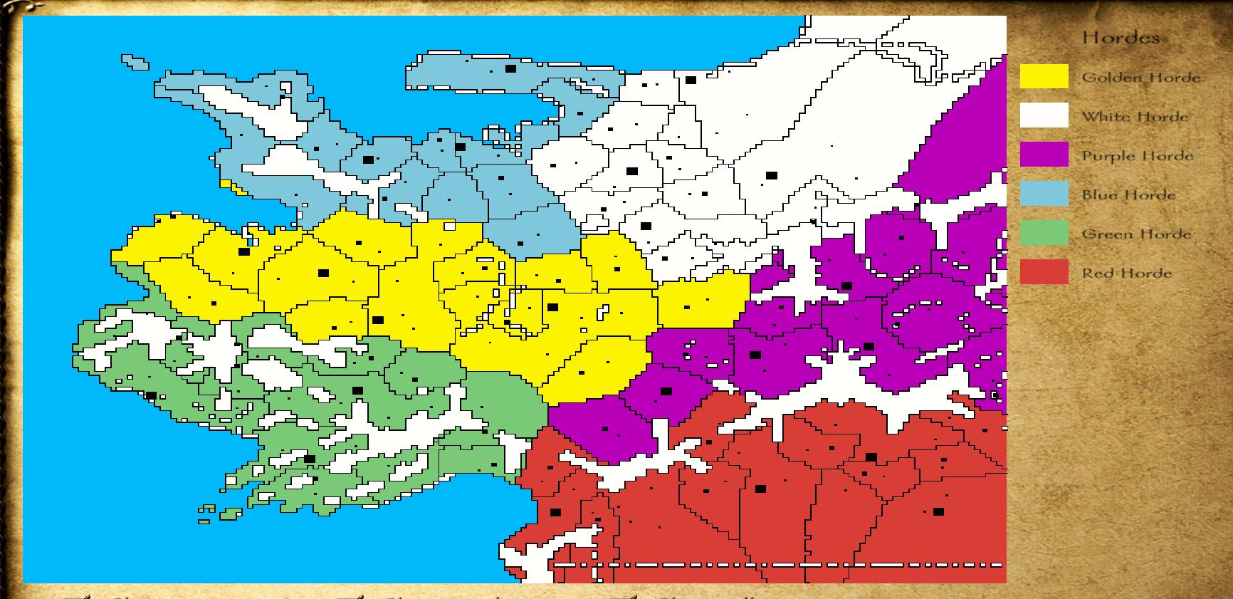 Calradia map 1267