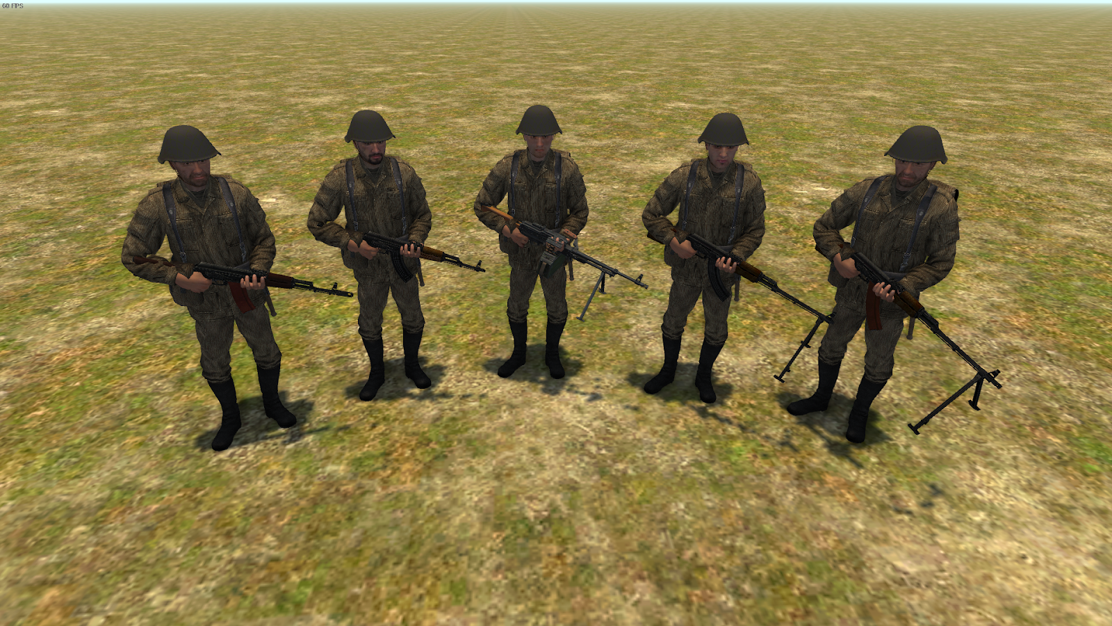 ddr_soldiers