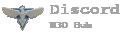 button discord3