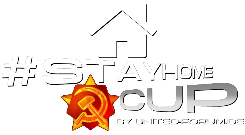 StayHome RV Cup