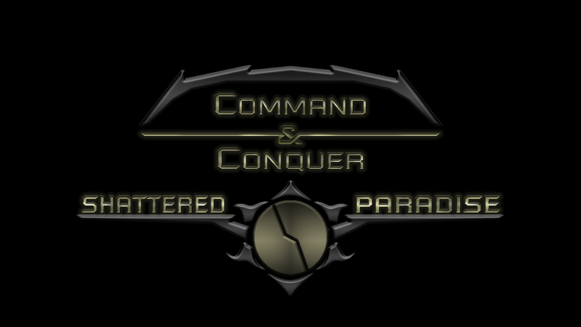 logo upd mini