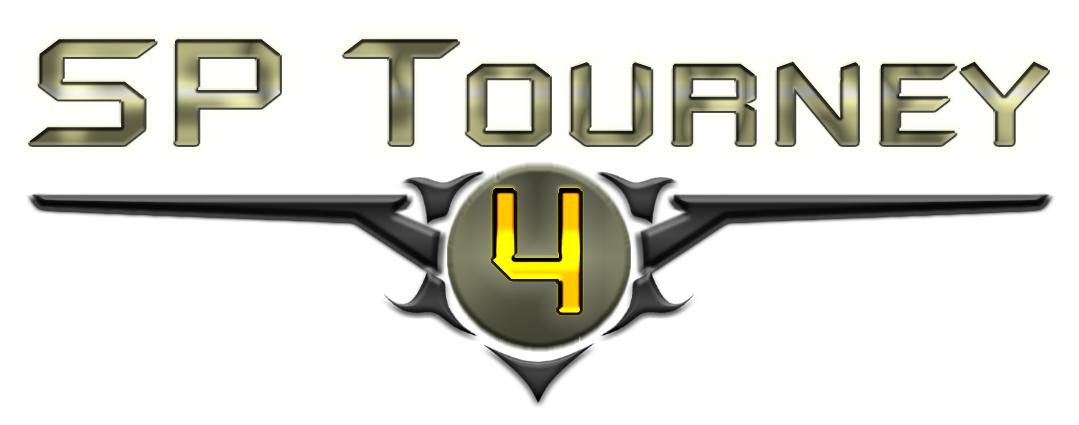 tournament 4 logo smaller