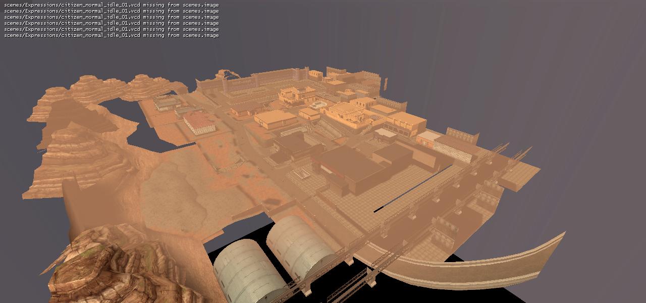 Hub01 base