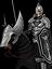 Arthedain Royal Guard