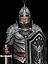 Arthedain Swordmasters