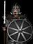 dunedain wardens
