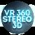 vr360stereo3d