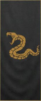 Zemalid Banner