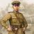 NKVDofficer
