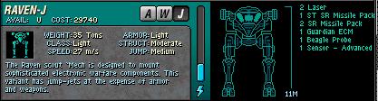 006 RavenJ