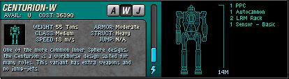 012 CenturionW