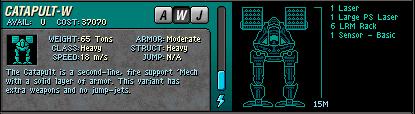 014 CatapultW