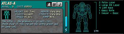 024 AtlasA