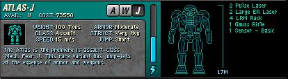 024 AtlasJ