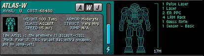 024 AtlasW