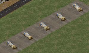 FuelTrucks