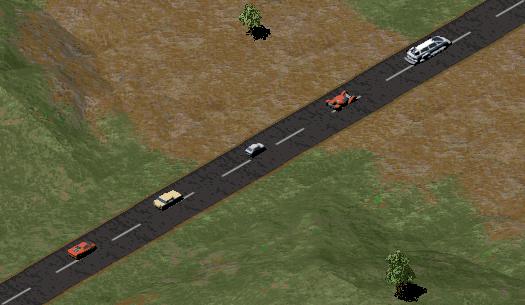 Vehicles4
