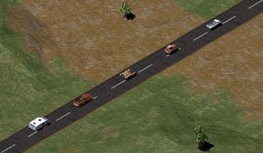 Vehicles5