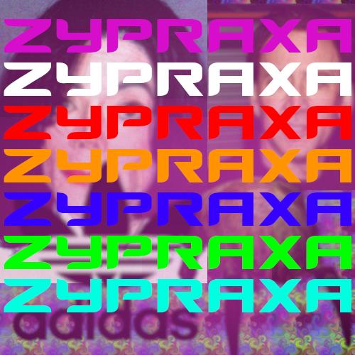zypraxa