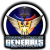 GeneralsX