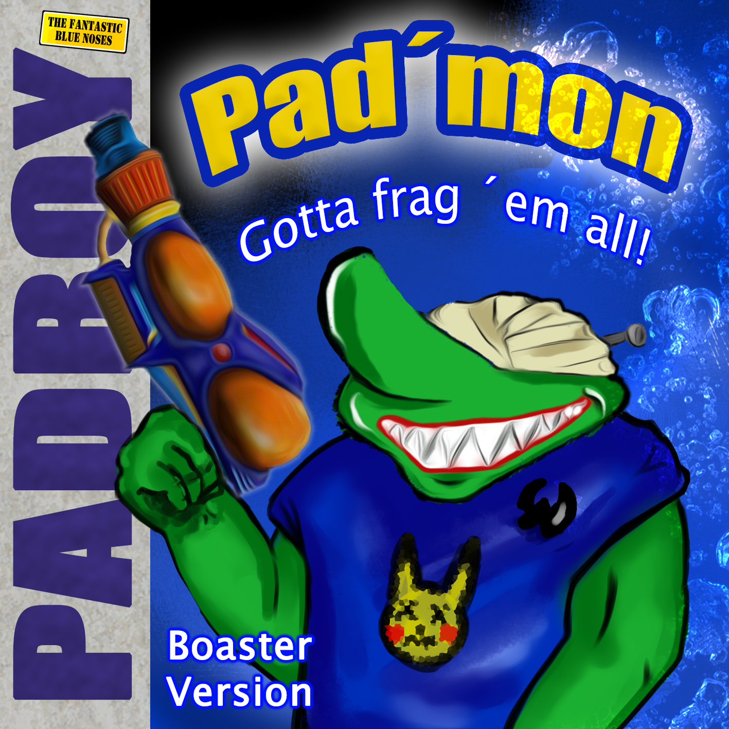 padmon1