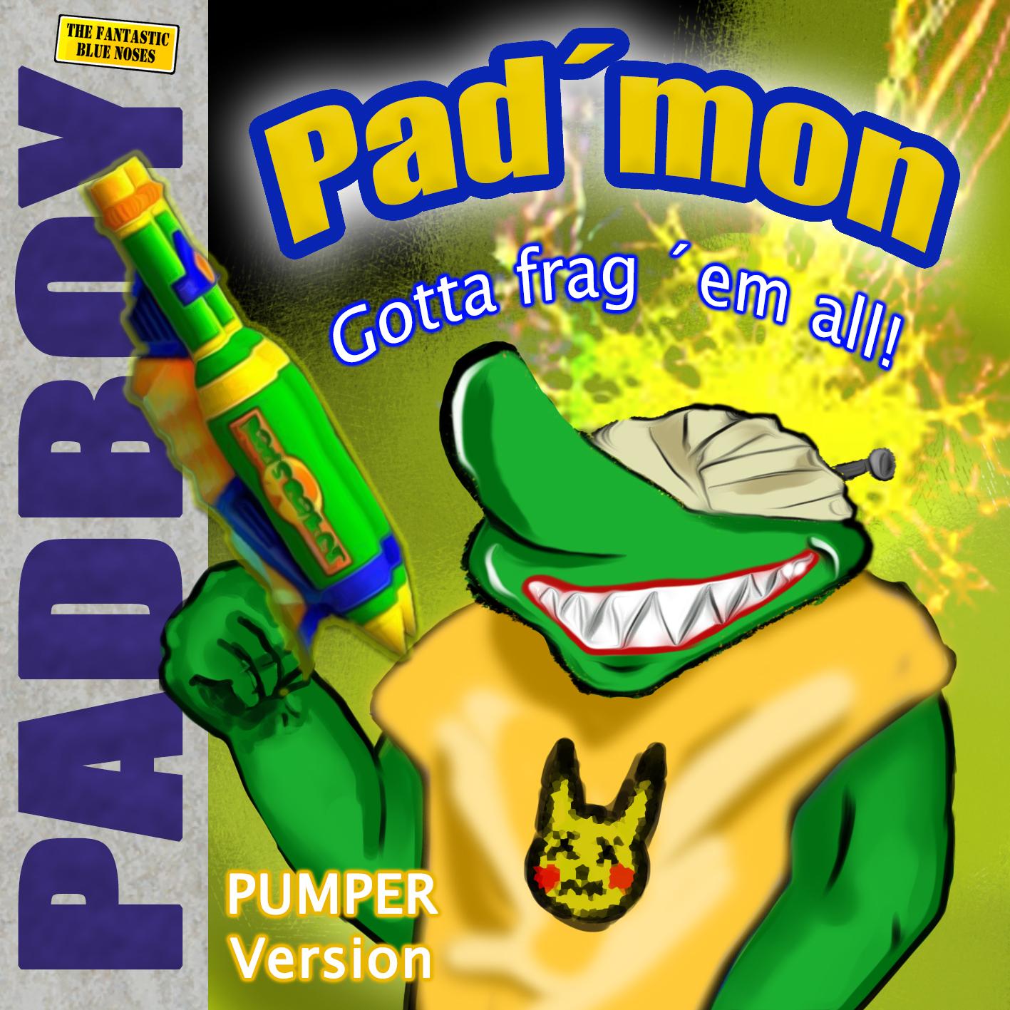 padmon3 1