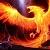 Phoenixbursche