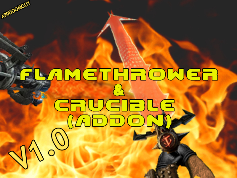flamecrucible1 0