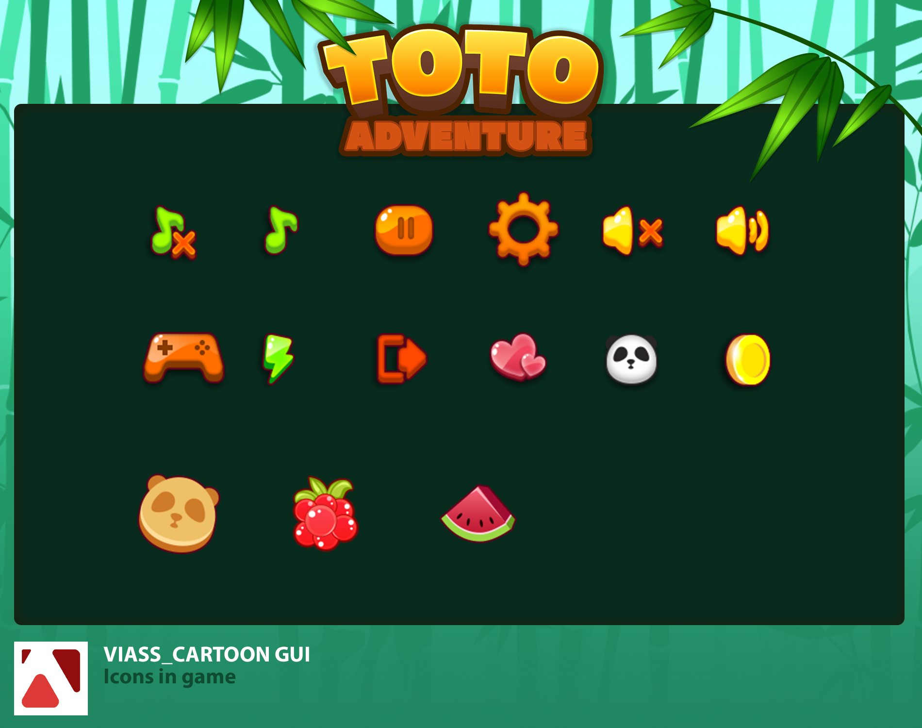 Screenshot10 asset