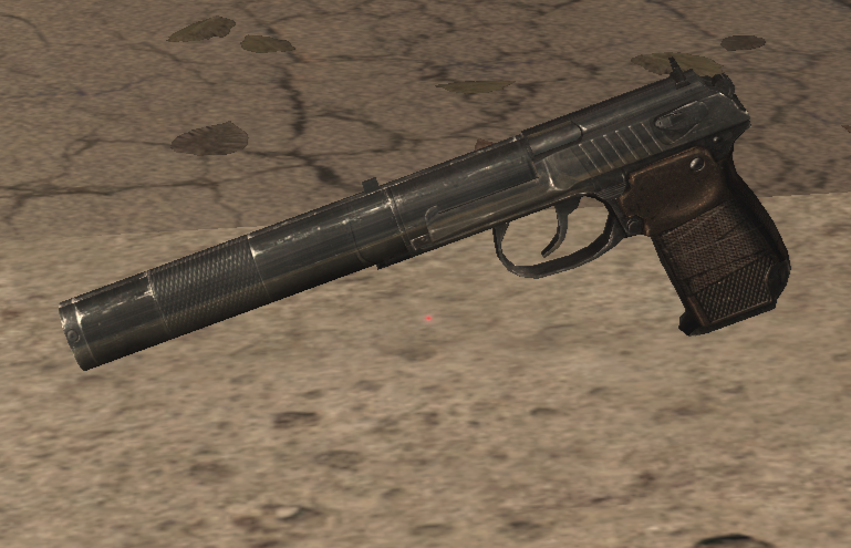 PB-6P9