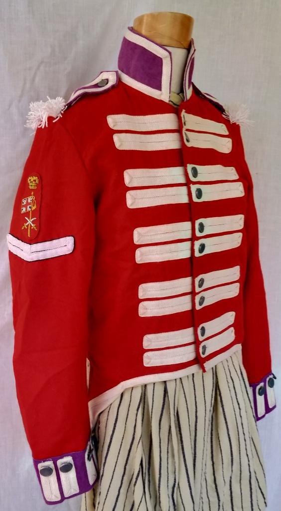 56th regimentfoot2