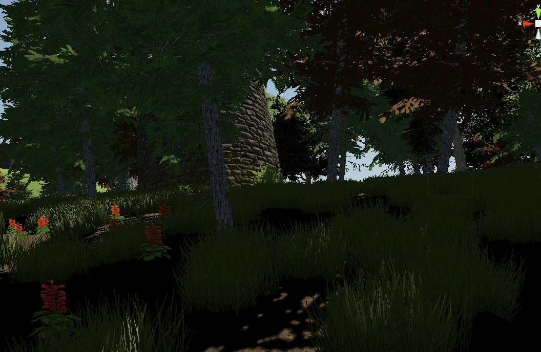 Screenshot 1161