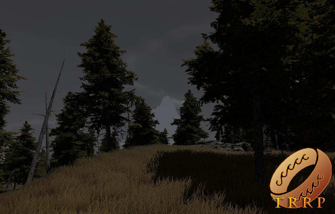 Screenshot 2072
