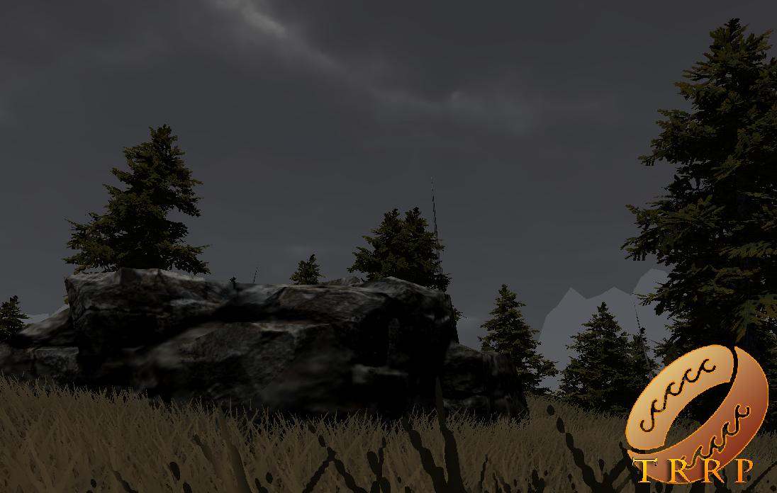 Screenshot 2073