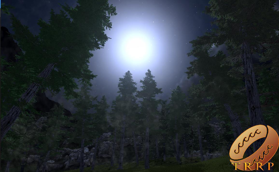 Screenshot 700