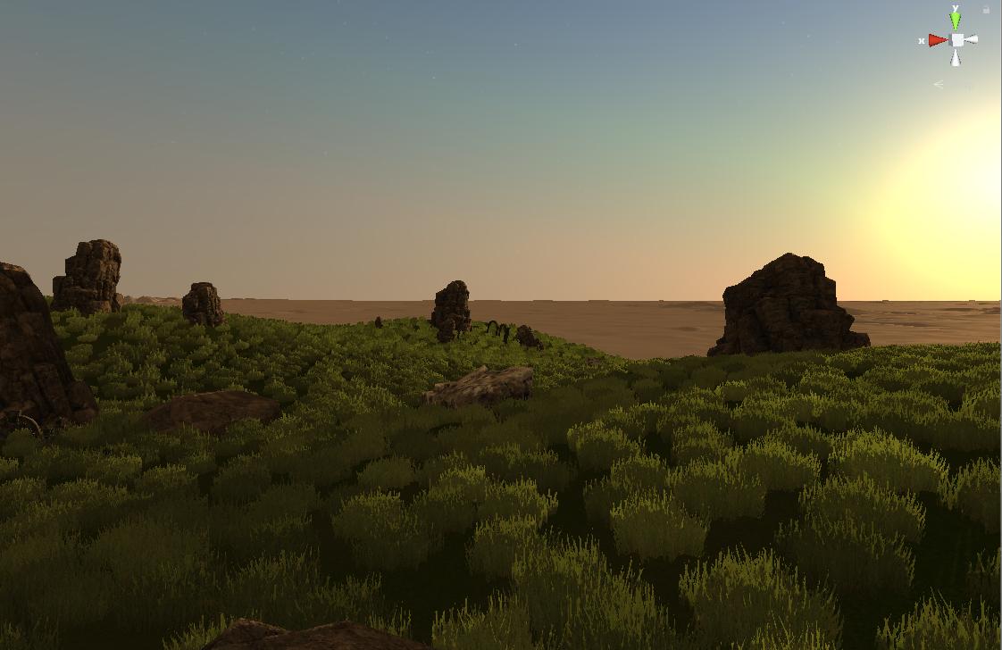 Screenshot 820