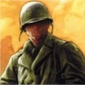 1096266 medal of honor front jpg 1