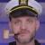 Fleet_Dadmiral