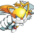 Tails22
