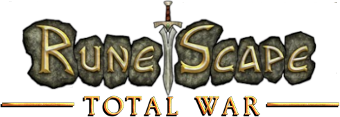 Runescape Total War