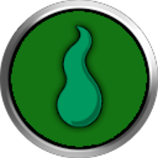 guthixians symbol