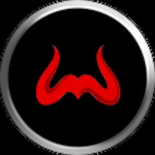 zamorakians symbol